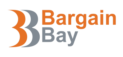 Bargain Bay Store