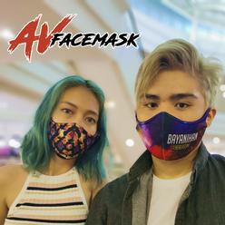 AV Face Mask