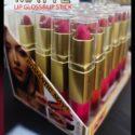 Romantic May 2 in 1 Lipstick...