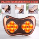 Pillow Massager – Home...