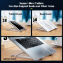 Portable Laptop & Tablet...