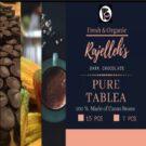 Rajelleh's Pure Tablea