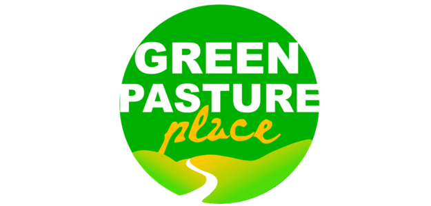Green Pasture Place