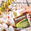 Humicvet