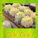 Pitchi Pitchi
