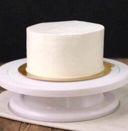 12in1 cake turntable baking...