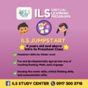 ILS Jumpstart