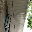 Installation of Spandrel and...