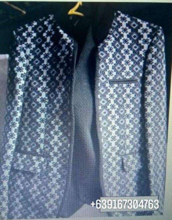 Binakol Suit image