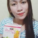 Gluta Lipo lemon juice