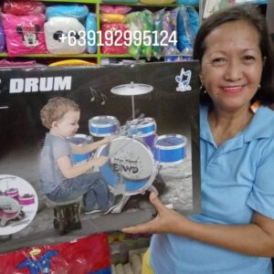toy drum image