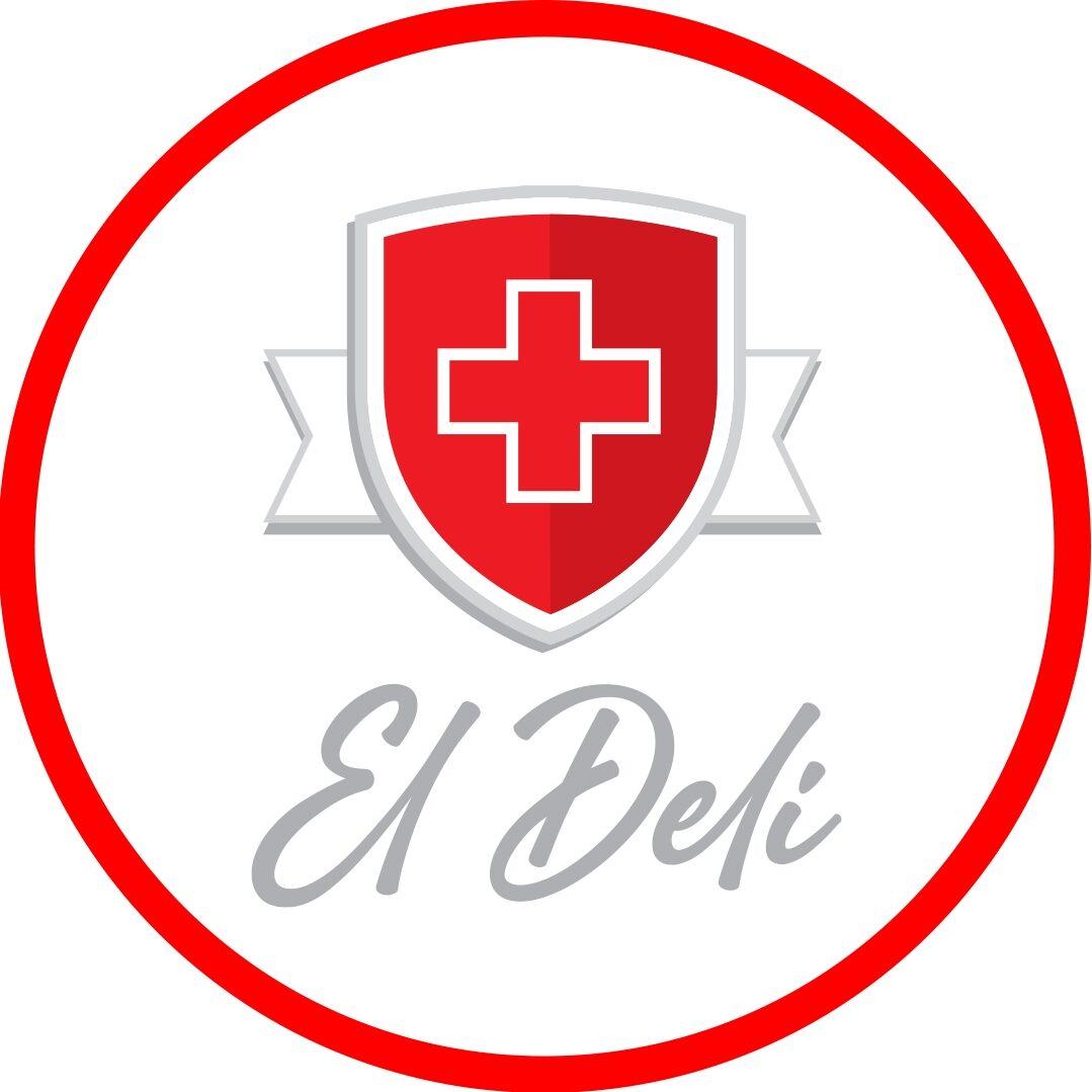 El Deli