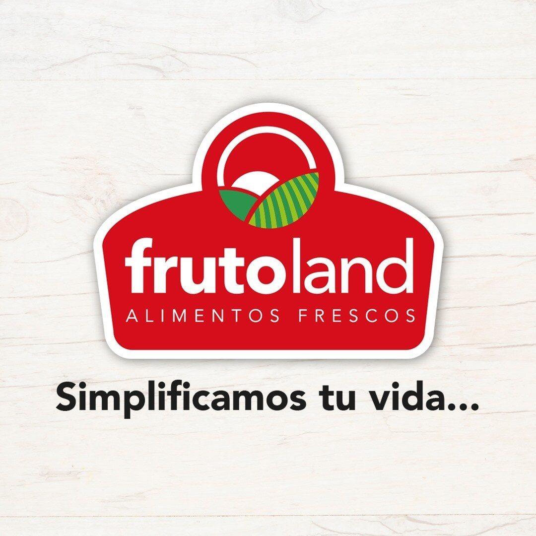 Frutoland