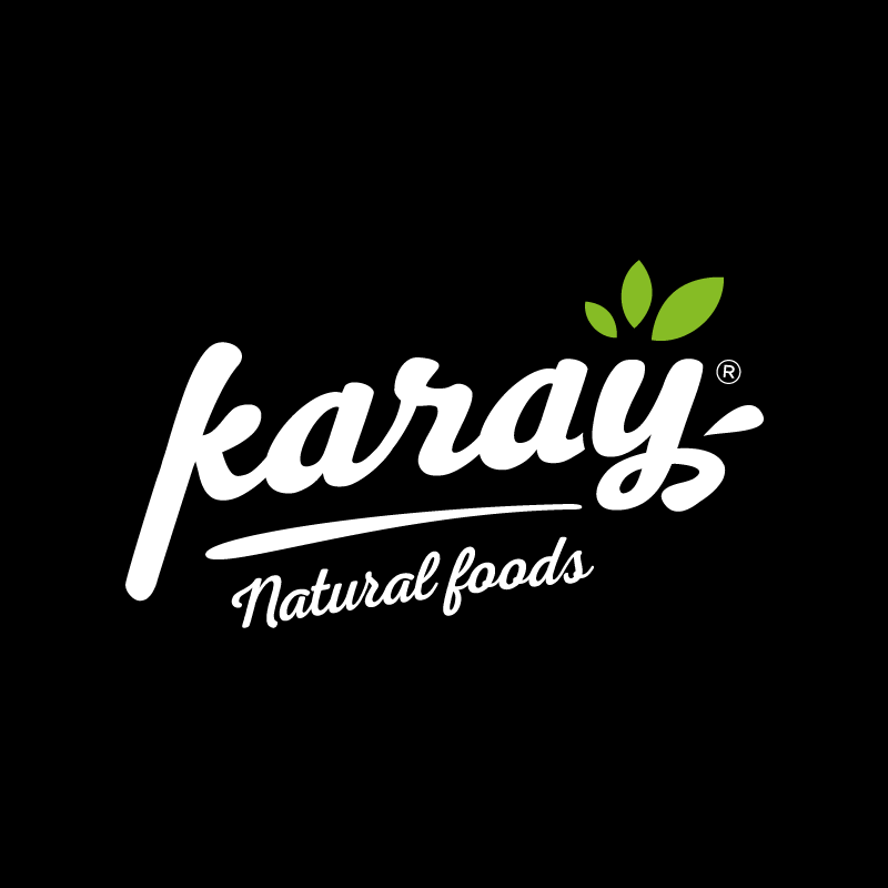 Karay Foods Ecuador