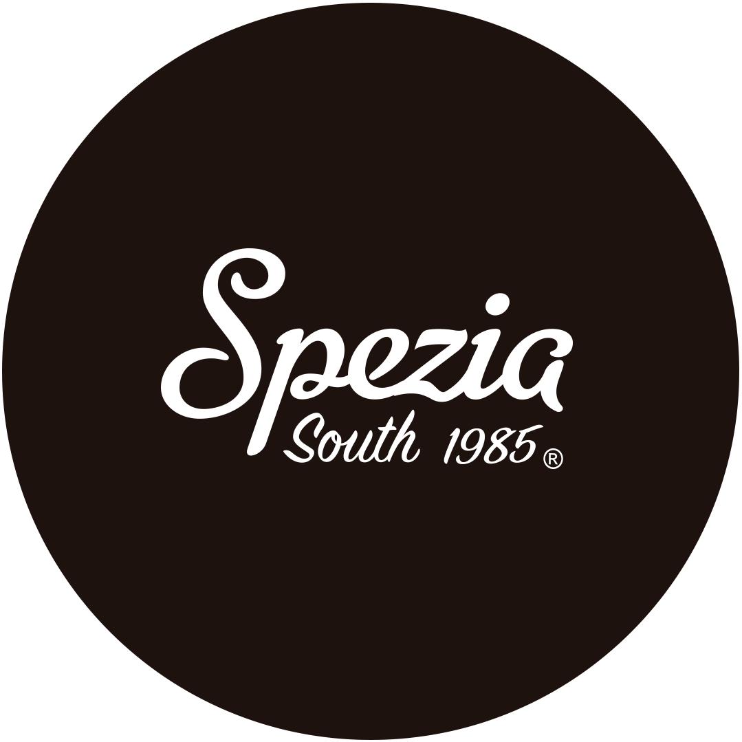 Gourmet Spezia